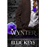 Wynter (The Norton Sisters Series Book 6)