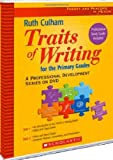 Traits of Writing: A Professional Development Series on DVD