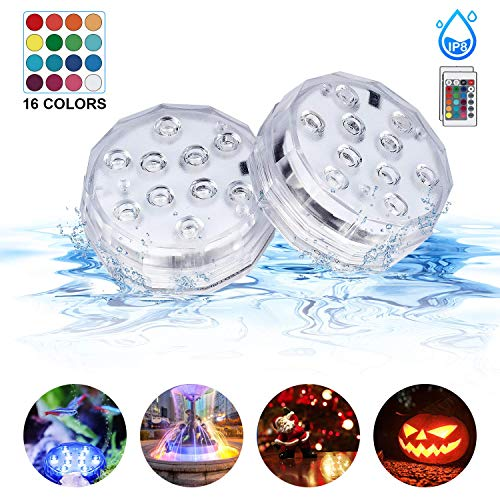 Hot Tubs With Led Lights in US - 9