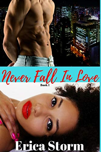 Search : Never Fall In Love (Part 1)