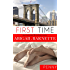 First Time: Penny's Story (First Time (Penny) Book 1)