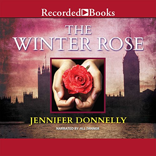 The Winter Rose Audiobook [Free Download by Trial] thumbnail