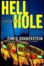 Hell Hole: A John Ceepak Mystery (The John Ceepak Mysteries Book 4)