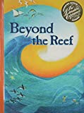 Beyond the Reef, Various, 039551925X