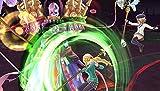 Super Dimension Tag Blanc Neptune Vs Zombie Corps Limited Edition Drama Cd Living Dead Island School Panic