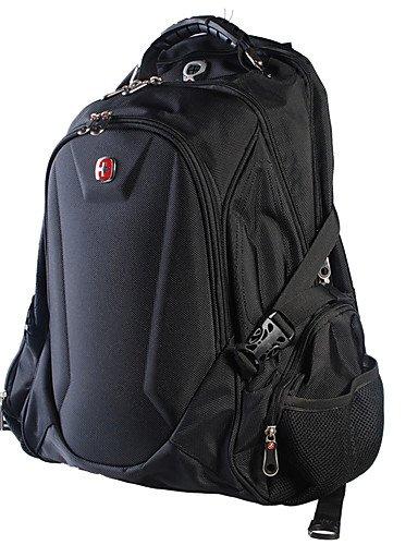 HWB/ 29L L Laptop-Rucksäcke / Wandern Tagesrucksäcke / Tourenrucksäcke/Rucksack Camping & Wandern / Legere Sport / Reisen OutdoorWasserdicht /