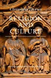 img - for Religion and Culture book / textbook / text book