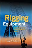 img - for Rigging Equipment: Maintenance and Safety Inspection Manual book / textbook / text book