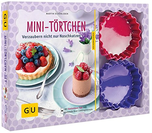 mini-trtchen-set-plus-12-tartelette-frmchen--10-cm-aus-silikon-gu-buchplus