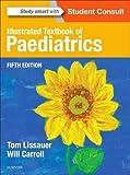 Illustrated Textbook of Paediatrics, 5e