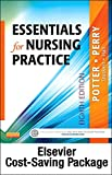 Nursing Skills Online Version 3. 0 for Essentials of Nursing Practice (User Guide, Access Code and Textbook Package), Stockert, Patricia and Hall, Amy, 0323310818