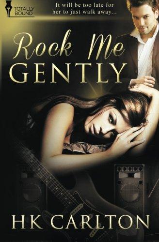 Rock Me Gently ebook