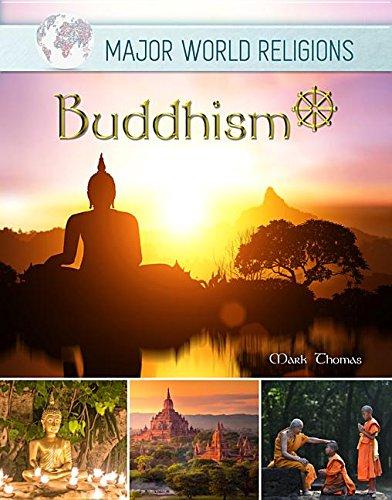 Buddhism (Major World Religions)