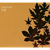 Bargrooves-Fall