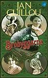 """Brobyggarna (av Jan Guillou) [Imported] [Paperback] (Swedish) (Det stora århundradet, del 1)"" av Jan Guillou"