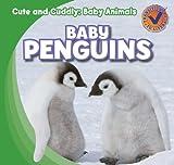 Baby Penguins, Katie Kawa, 1433955326