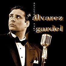 Sings Gardel