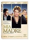 Buy Mia Madre