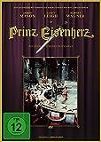 Prinz Eisenherz [Edizione: Germania]
