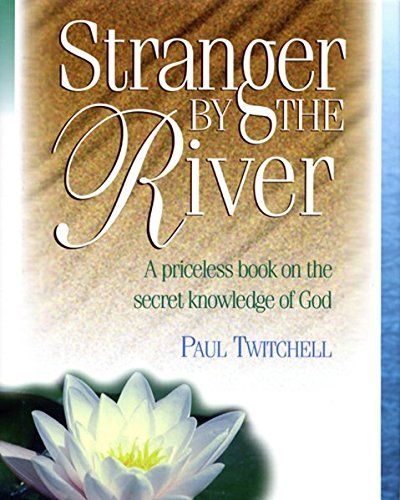 Best stranger by the river list