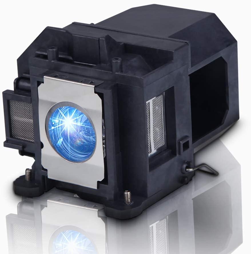 Huaute V13H010L57 / ELPLP57 Módulo de lámpara de Repuesto para ...