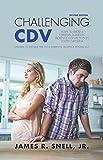 Challenging CDV (2nd Edition)