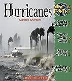 Hurricanes, Catherine Chambers, 0516253204