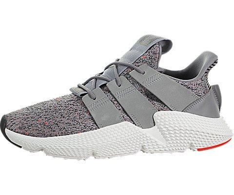 Prophere Originals Adidas Greyrunning White Men's Galleon zwTCqn