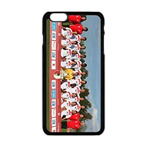 Bundesliga Pattern Hight Quality Protective Case for iphone 5c case