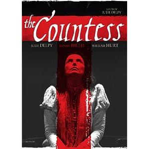 The Countess (2009)