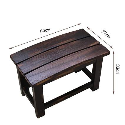 Awe Inspiring Amazon Com Zhaoyongli Stools Footstool Step Stools Work Uwap Interior Chair Design Uwaporg