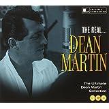 Real Dean Martin