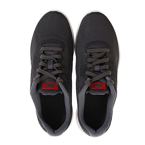 d9a57b8cc7a5 NIKE Boys  Revolution 3 (GS) Running-Shoes