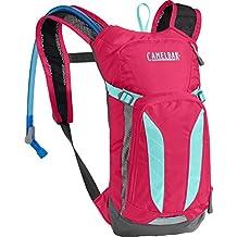 CamelBak Kids Mini M.U.L.E. Hydration Pack, 50oz
