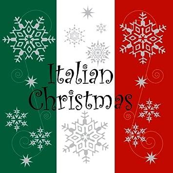 Italian Christmas.Italian Christmas