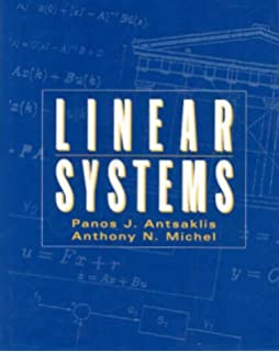 Linear system theory and design the oxford series in electrical and customers who viewed this item also viewed fandeluxe Image collections