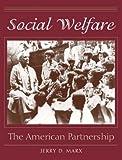 Social Welfare 1st Edition