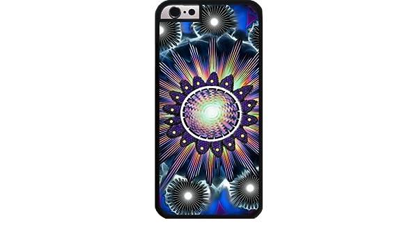 2637d151399 GrabYourDesign Funda para iPhone 6 Plus (5,5''): Amazon.es: Electrónica