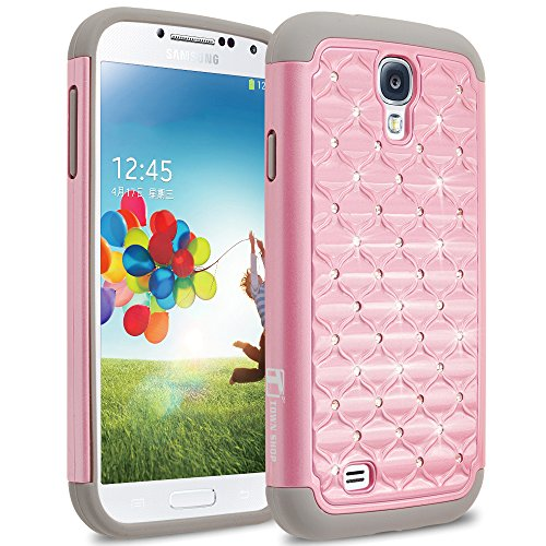 Baby Pink Silicone Skin Case - 5