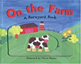 On the Farm, Teresa Imperato, 1581172702