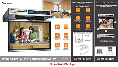 Buy tv for kitchen