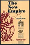 New Empire, Walter LaFeber, 0801485959