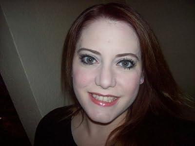 Monica Tillery