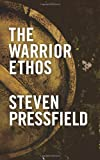 Book cover for The Warrior Ethos