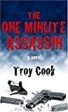 The One Minute Assassin