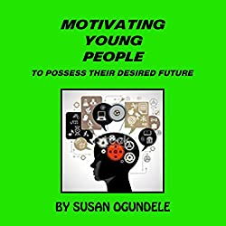 Motivating Young People