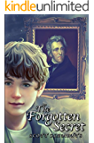 The Forgotten Secret (Trip Mongomery Book 2)
