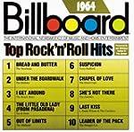 Billboard - 1964