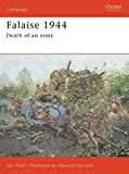 Falaise 1944: Death of an army (Campaign)