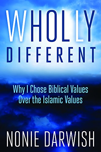 why i chose islam Why choose islam by lawrence brown let's talk frankly almost never do non-muslims study islam until they have first exhausted the religions of their exposure.